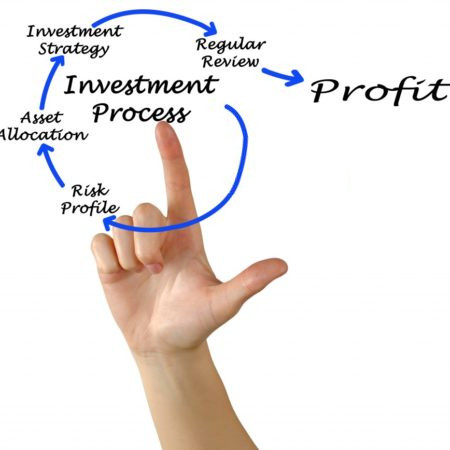 investment-process-pic2-1024x868-450x4502
